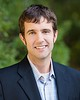 Trevor Schmidt of Durham, North Carolina, is a 2016 Young Distinguished Alumni Award recipient. The Chadron native is a trademark and technology lawyer at Hutchison PLLC. He received a degree in physics and legal studies in 2003. (Courtesy photo)