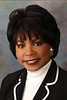 Cheryl Brown Henderson, daughter of the late civil rights leader Rev. Oliver L. Brown who was part of Brown v. Board of Education Supreme Court decision, will speak on the Chadron State College campus twice Jan. 15, 2018, in honor of Martin Luther King Jr. She will answer audience questions in the Chicoine Center at 2 p.m. and give a lecture at 6 p.m. in the Student Center Ballroom. (Courtesy photo)