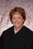Frankie J. Moore, chief justice of the Nebraska Court of Appeals, will be on the Chadron State College campus Tuesday, April 11, 2017, as part of College Campus Initiative intended to provide Nebraskans the opportunity to learn about the judicial branch, specifically the workings of the appellate level system. (Courtesy photo)