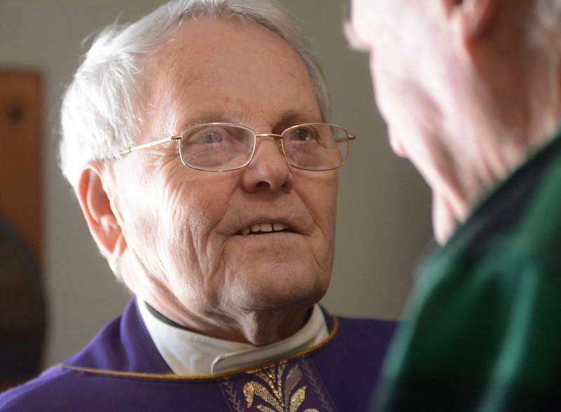 Fr.PeterGregory