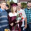 Odessa-Montour Graduation June 26, 2015.