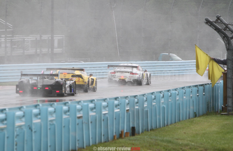Sahlen's Six Hours of The Glen, June 28, 2015.