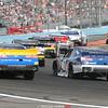 NASCAR XFINITY Series Zippo 200 at The Glen, Saturday, Aug. 8 at Watkins Glen International.