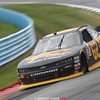 NASCAR XFINITY Series Zippo 200 at The Glen, Saturday, Aug. 8 at Watkins Glen International.