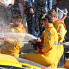 NASCAR Sprint Cup Cheez-It 355 at The Glen, Sunday, Aug. 9 at Watkins Glen International.
