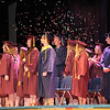 Watkins Glen Graduation, June 27, 2015.