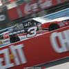 NASCAR action at Watkins Glen International, Saturday, Aug. 6, 2016.