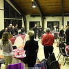 The Watkins Glen Fire Department held their annual awards and training banquet, Saturday, April 28 at Hidden Valley, in the Watkins Glen State Park.