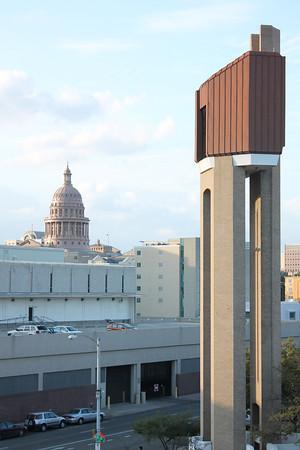 South By Southwest Music Festival.<br /> March 13-18, 2012, Austin. <br /> Ashley Dean / Colorado Daily