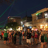 South By Southwest Music Festival.<br /> March 13-18, 2012, Austin. <br /> Ashley Dean / Colorado Daily