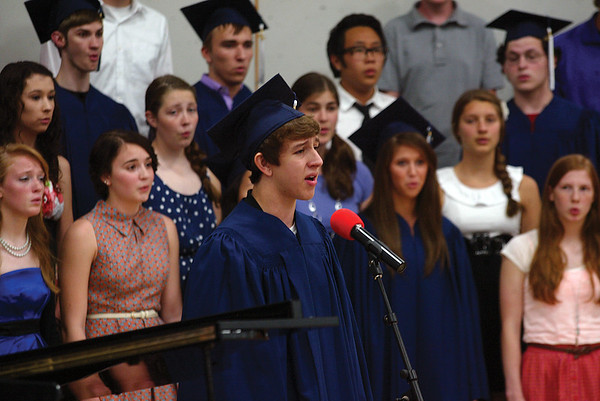 """MICHAEL WANBAUGH 