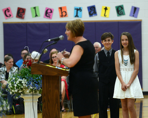 """HALEY WARD 