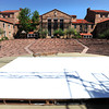 Colorado Shakespeare Festival Prep for Summer