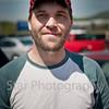 Photo by Brandon Hicks