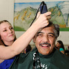 St. Balderick's Head Shaving002