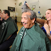 St. Balderick's Head Shaving001