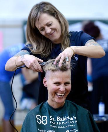 St. Balderick's Head Shaving006