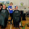 St. Balderick's Head Shaving004