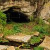 cst Bruce Vento Nature Sanctuary 2081