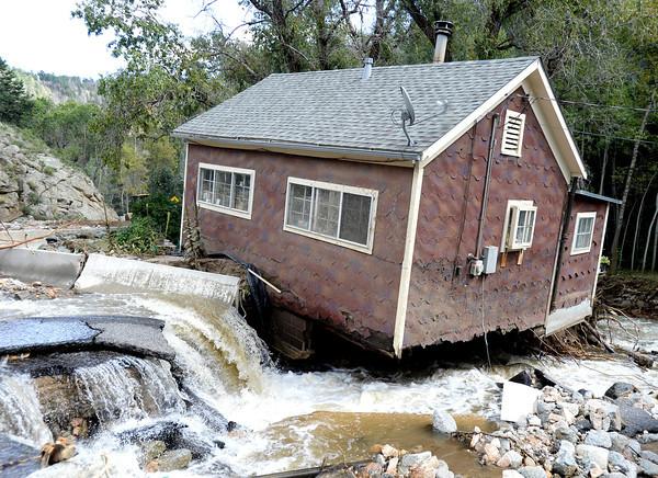 Flood-052