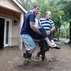 Flooding031