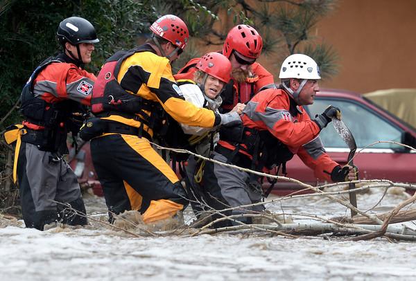 Flood040