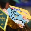 Taconic graduation