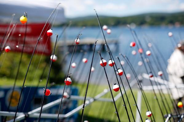 Take a Youth Fishing-082316