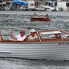 The 31st Annual Antique Boat Show and the 30th Annual Keuka Lake Regatta were in Hammondsport July 20 and July 21 at Depot Park. The event was hosted by Wine Country Classic Boats, Inc.