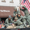 Memorial Day 2015 photo gallery from Dundee, Penn Yan, Watkins Glen and Montour Falls, May 25.