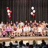 Dundee 6th Grade Graduation 6-23-16.
