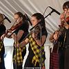Dundee Scottish Festival 2016.