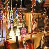 Dundee and Hammondsport Christmas Celebrations 2016.