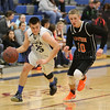 Watkins Glen Boys Basketball 2-17-16.