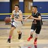 Watkins Glen Boys Basketball 2-17-16.
