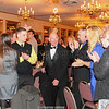 Yates County Chamber of Commerce Dinner 2016