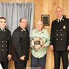 Himrod Fire Dept. Awards 1-21-17.