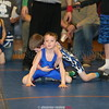 Action from the Penn Yan Lions Youth Wrestling Tournament, 3-10-18.