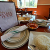 India Masala House, on Putney Road, will have its grand opening on Sunday, May 13, 2018. The restaurant will be open for a lunch buffet daily from 11:30 a.m. to 2:30 p.m. and for dinner from 5 p.m. to 9:30 p.m.
