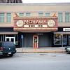 Mohawk Theater