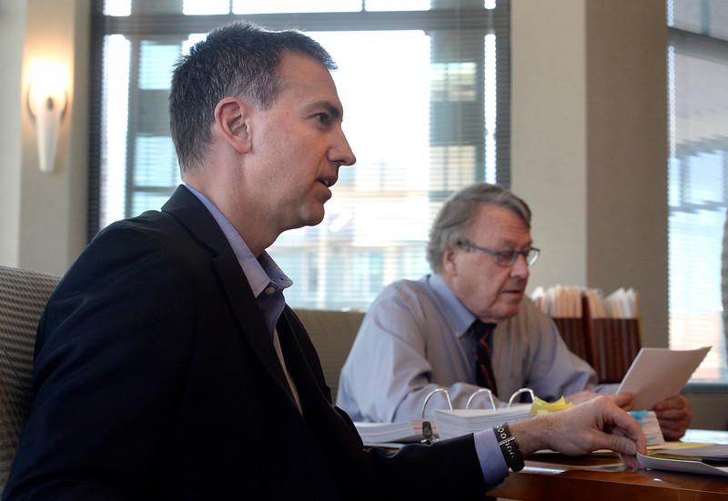 Title IX Attorneys