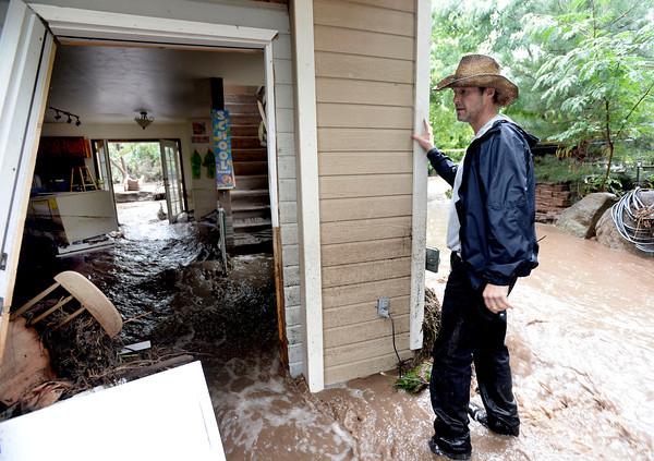 Flooding037