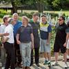 Aniko Towers Golf Photos Vale Resort HR-1312