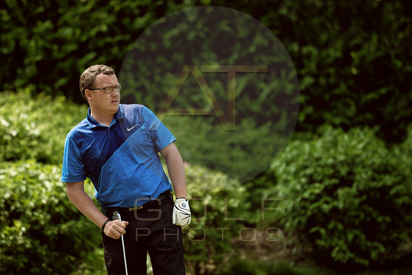 Aniko Towers Golf Photos Vale Resort HR-64