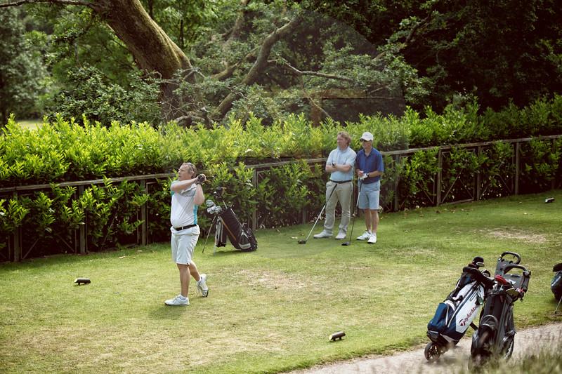 Aniko Towers Golf Photos Vale Resort HR-201