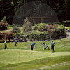 Aniko Towers Golf Photos Vale Resort HR-1187