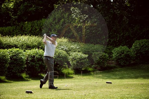 Aniko Towers Golf Photos Vale Resort HR-149