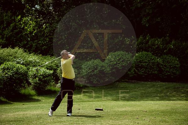 Aniko Towers Golf Photos Vale Resort HR-58