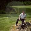 Aniko Towers Golf Photos Vale Resort HR-1179