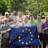 Aniko Towers Golf Photos Vale Resort HR-1332
